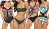 Up to 68% Off on Clothing - Women (Retail) at D MGald