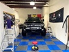 Up to 17% Off on Exterior & Interior Car Detail at Attention To Detail