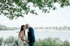 Up to 38% Off on Wedding Photography at Rachel Rain Photography