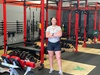 Up to 68% Off on Personal Trainer at BSFit