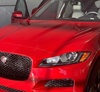 Up to 36% Off on Exterior Wash & Wax (Exterior Detail) - Car at BLue Street Luxurious Detailing