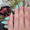 Up to 47% Off on Nail Spa/Salon - Mani-Pedi at Nails_by.tiffany