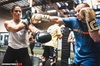Up to 71% Off on Gym Membership at Xtreme Couture MMA