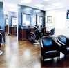 Up to 67% Off on Salon - Haircut - Men / Barber at Hero Barbering