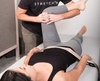 Up to 30% Off on Massage - Therapeutic at Happy Holistic Massage Therapy
