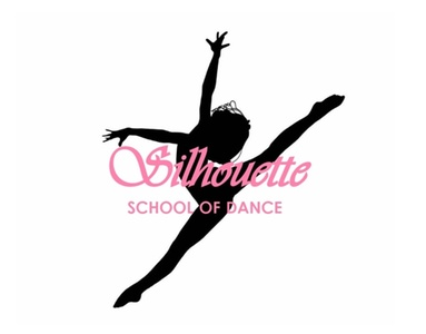 Up to 60% Off on Dance Class at Silhouette School of Dance