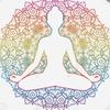 Up to 54% Off on Yoga - Hot at Paradise Hot Yoga Eugene
