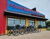Up to 60% Off on Bike / Cycle / Bicycle - Rental