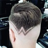 Taglio capelli a Dacci un Taglio di Negri Angelo