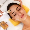 Up to 40% Off on Facial at Knoxville Skin Bar