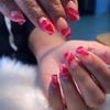 Up to 58% Off on Nail Spa/Salon - Shellac / No-Chip / Gel at Remedy Beauty Bar
