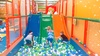 Up to 53% Off on Amusement Park at Jungle Castle