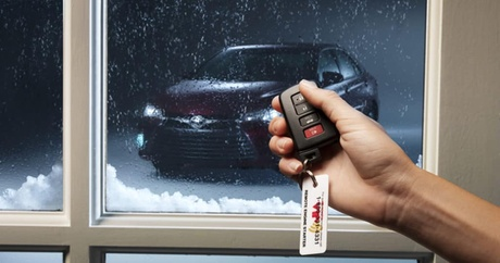 Up to 40% Off on Interior Accessories (Auto Parts Retail) at Hook It Up Car Customs