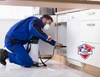 Up to 85% Off at Pesterm Pest Control