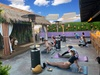 Up to 49% Off on Yoga Class at AwareWolf SD