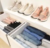 Up to 35% Off on Home Organization at SG Interior Organizing