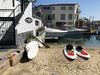 Up to 40% Off on Kayak Rental at OC Paddlesports