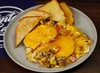 Up to 40% Off on Breakfast Place at Allentown Cafe