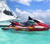Up to 88% Off on Jet Ski Rental at Racing Water Motors