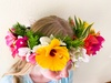 Up to 26% Off on Floral Arrangement Services at Aloha Maui Flowers