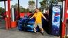 Up to 50% Off on Exterior & Interior Detail - Car at Topaz Superwash