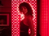 Up to 34% Off on  Joovv Red Light Therapy at US Cryotherapy