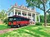 Up to 40% Off on Tour - Bus at Main Street Trolleys LLC