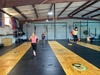 Up to 63% Off on In Spa Gym / Fitness Center at Essential CrossFit
