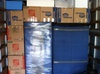 Up to 54% Off on Moving Services at Grandma's Boy Moving Co.