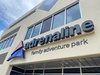 Up to 40% Off on Trampoline Park at Adrenaline Family Adventure Park