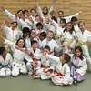 Up to 87% Off on Martial Arts / Karate / MMA - Activities at The Hidden Dojo