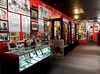 Up to 49% Off Admission to National Comedy Hall Of Fame
