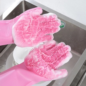 Up to 60% Off on Kitchen Tool / Gadget (Retail) at KGN Services