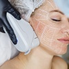 Up to 71% Off on Facial - Ultherapy / Ultrasonic at Skin Play West Hollywood