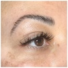Up to 43% Off on Eyelash Extensions at LashNap