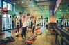 79% Off Fitness Classes at Aspire Total Fitness