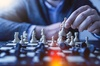 Up to 41% Off on Custom - Sports at Champ Chess Academy