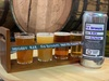 Up to 35% Off at Tucked Away Brewing Company