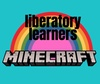 Up to 56% Off on Academic Tutor at Liberatory Learners LLC