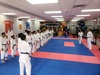 Up to 50% Off on Martial Arts / Karate / MMA - Activities at Kodokai Orlando