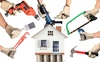Up to 40% Off on Home Improvement - Door Installation and Repair at USA Home- Repair & Remodel