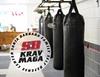 Up to 70% Off Adult or Kids Krav Maga Classes at SB Krav Maga