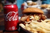 Up to 40% Off on Restaurant Specialty - Burgers at Adam's Grub Truck