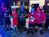 Paintball (Activity / Experience) at Jumpin' GellyBall of Bucks County