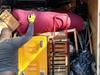 Up to 40% Off on Junk Removal at Evergreen Junk Removal Atlanta