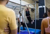 Up to 53% Off Parkour at Paramount Parkour