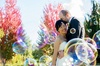 Deals List: Up to 61% Off on Engagement Photography at Crystal Genes Photography