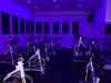 Up to 50% Off on Indoor Cycling at Cycle House