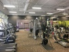 Up to 50% Off on Gym at Anytime Fitness Fairview
