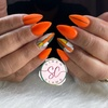 Up to 50% Off on Nail Spa/Salon - Pedicure at Siren Claws